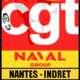 QuentinCGT44